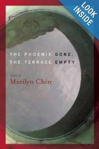 The Phoenix Gone, the Terrace Empty