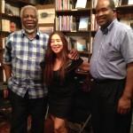 Grolier Poetry Book Store
